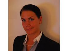 Josefine Edstein