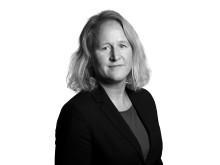 Karin Lidman - VD Arbesko