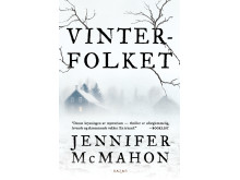Jennifer McMahon - Vinterfolket