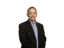 Stefan Jörkander, CEO Connect Companies