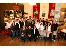Eröffnung_LO_Neumarkt_2009