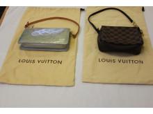 Lon 05 14 Louis Vuitton Bags