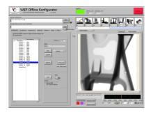 Xplus Software / ADR Beispiel
