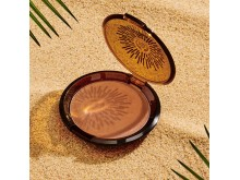 Honey Bronze™ Universal Bronzing Balm