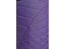 Insulation Skirt - Dynasty/Flourange/Lilac - Fabric