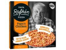 Papa_Rafkin_Papa's_Chicken_400_g