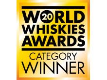 WWA20-CatWinner logo