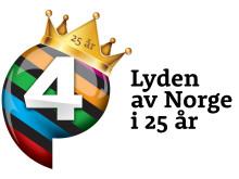 P4_25ar-krone_lyden_pos_sort