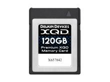 DDXQD-120GB-FRONT