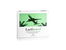Lactitravel