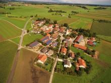 Bruck: Heimat mit Hightech