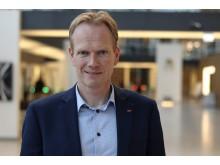 Geir Holmgren (2018)