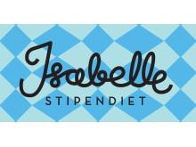 Isabellestipendiet