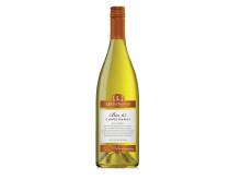Lindeman's Bin 65 Chardonnay 2010