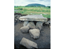 Carrowmore, Ireland
