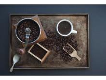 she-174413-Coffee