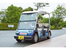2019062702_004xx_Autonomous_Driving_Iwata_4000