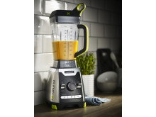 Kenwood Power Blender
