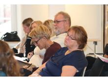 Hearing St Gertrud 24 oktober 2016 (2)