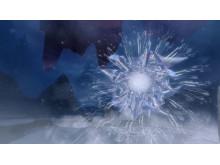 Guild Wars 2 - Living World Season 3 Spring Boss