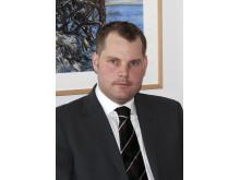 Mattias Grundström