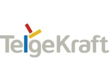 Telge Kraft logo