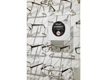 Delbetalning glasögon