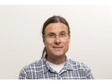 Robert Wåhlinder, Arbets- och miljömedicin