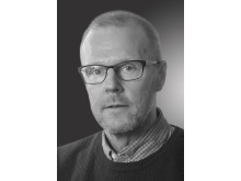 Mats Fransson
