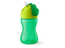 Philips Avent Straw Cup (300 ml)