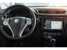 6_Navigation_with_Apple_CarPlay-Large