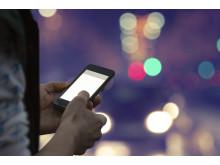 Strøm til mobilen savnes mest