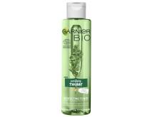 Garnier BIO puhdistava kasvovesi rasvoittuvalle ja sekaiholle