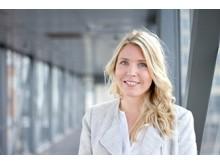 Michaela Karlsson