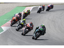 2019061702_011xx_MotoGP_Rd7_モルビデリ選手_4000