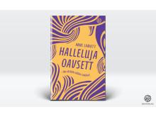 Halleluja oavsett_press_omslag