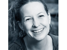 Hanne Johnsrud