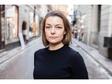 Anna Rohlin Larsson