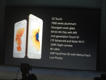 AppleiPhone6specs