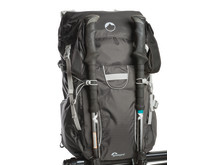 Lowepro Photo Sport Pro 30L AW trekking-poles