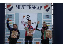 NM CX Skien 2016 pallen k junior Siggerud