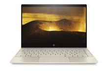 HP Envy Laptop 13