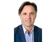 Roland Sigbladh, Förbundsdirektör, Srf konsulterna
