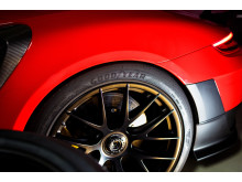 GOODYEAR_EF1SS_GT2RS_Pitbox_22