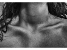 Helen  Kiparissa, The beauty of body