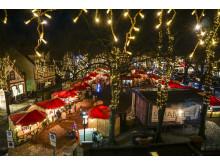 Weihnachtsmarkt Fehmarn.Tourismus Service Fehmarn Fehmarn Im Meer Mittendrin Mynewsdesk