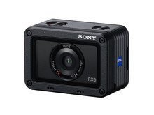 RX0_right_EU09