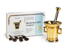 Bio-Active Q10 Uniqinol