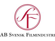Logga AB Svensk Filmindustri