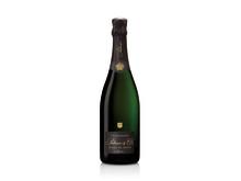Flaskbild - Champagne Palmer Blanc de Noirs (beställningssortimentet, 349 kr, 75799)